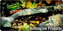 Remington Arms South Hills