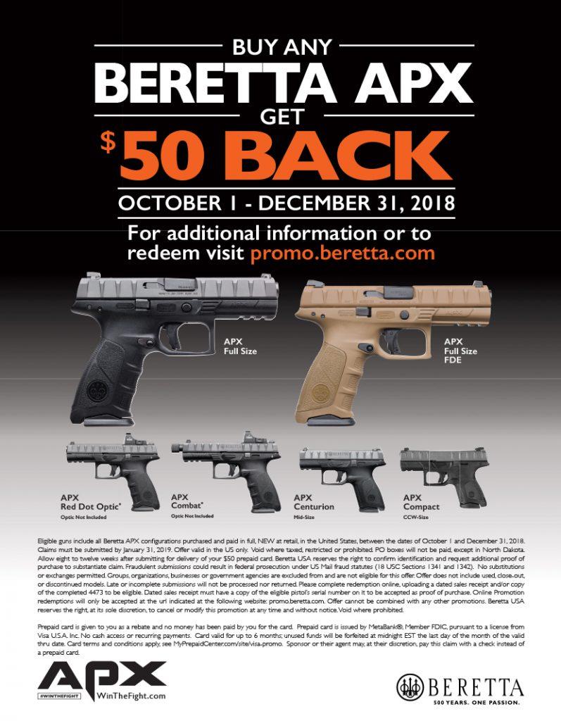 Gun Sales South hills